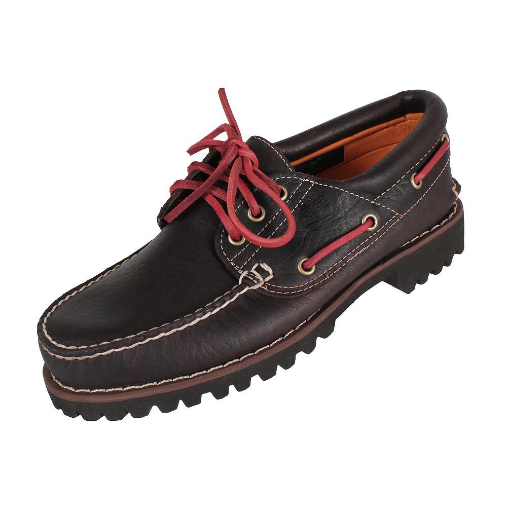 Timberlands Herren Schuhe in zwei Farben