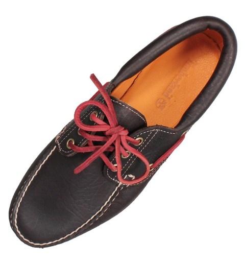 Timberland Herren Segel Schuhe Heritage Classic Mokassin online bestellen bei Mode Freund