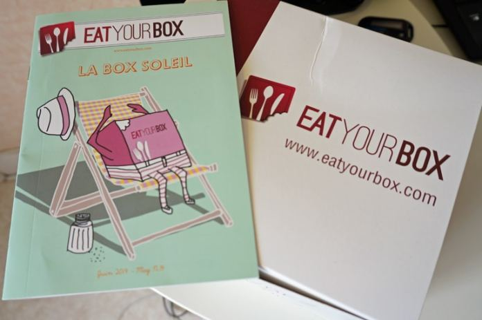 EatYourBox_June_768