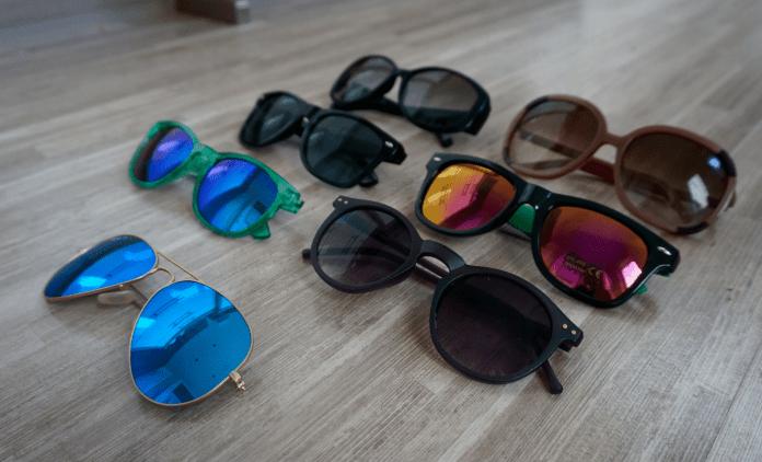 Fashiongeekette_lunettes