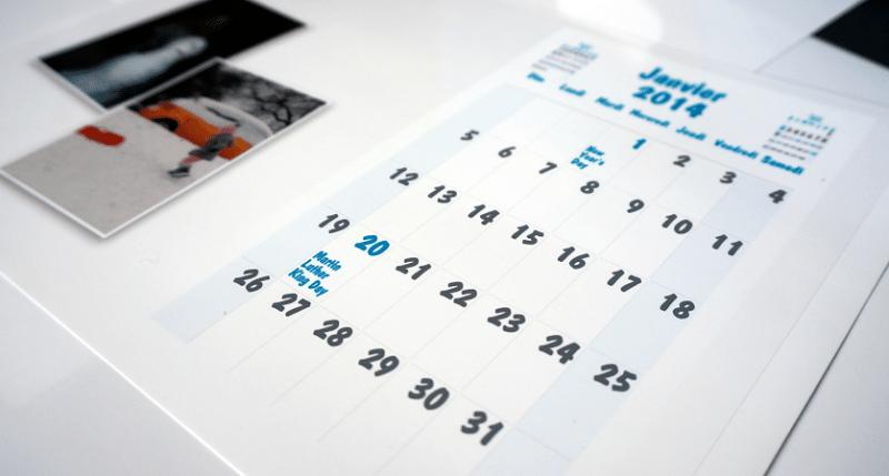 HP_Holiday_Calendar_837