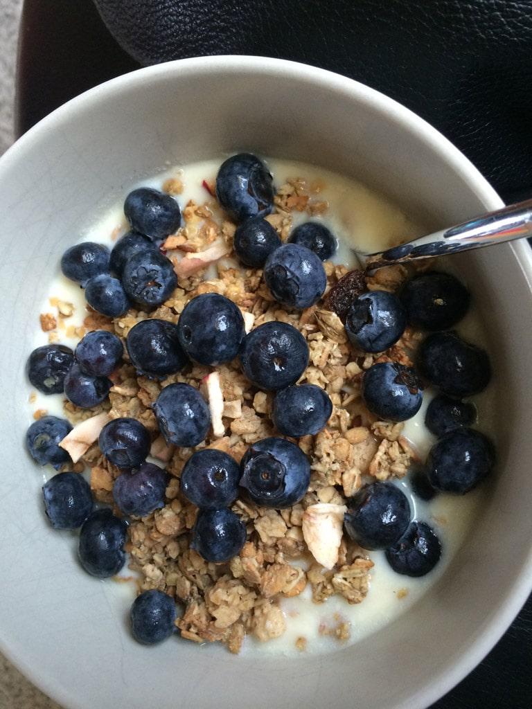 breakfast_alpro