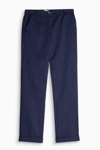 pantalon Esprit