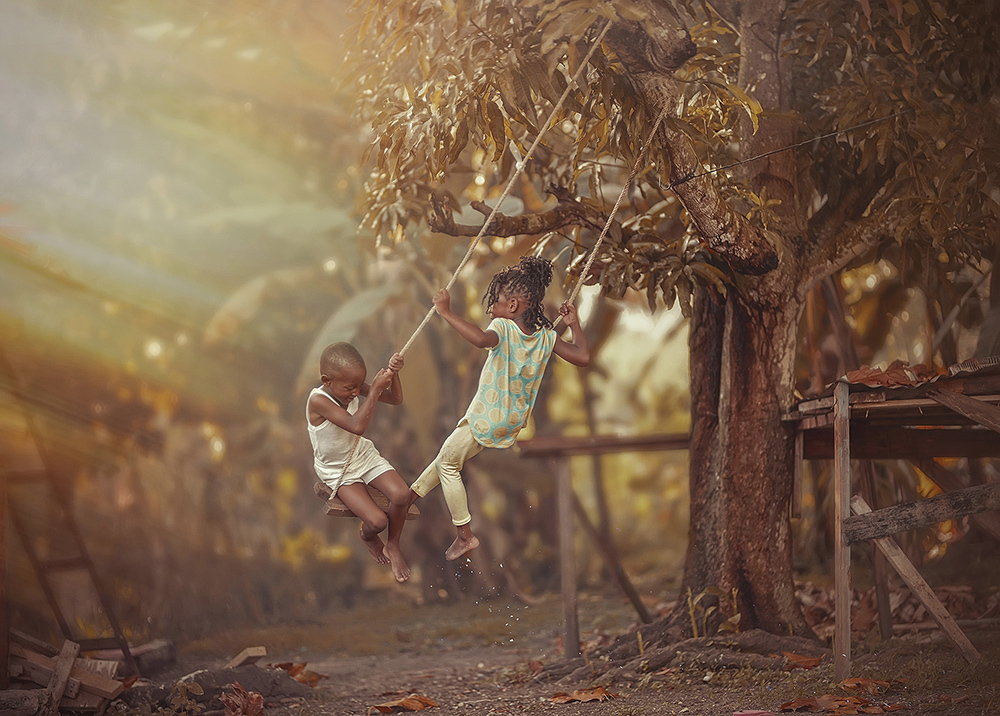 Adrian McDonald Photography (13)