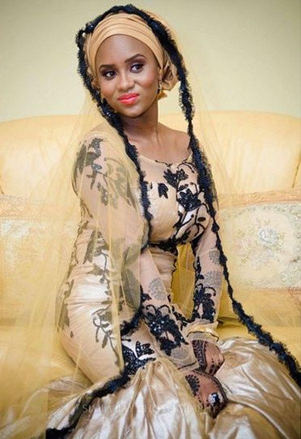 Hausa-Bride08