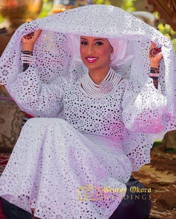 Hausa-Bride10