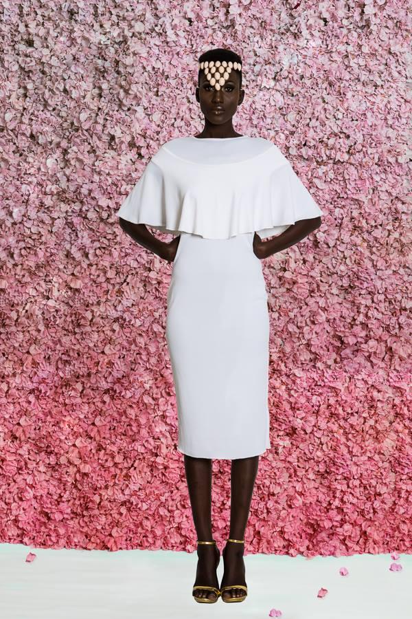 adama paris spring summer collection 2015 fashionghana (10)