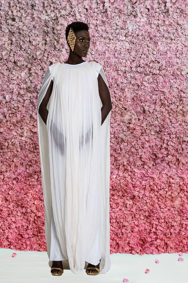 adama paris spring summer collection 2015 fashionghana (11)