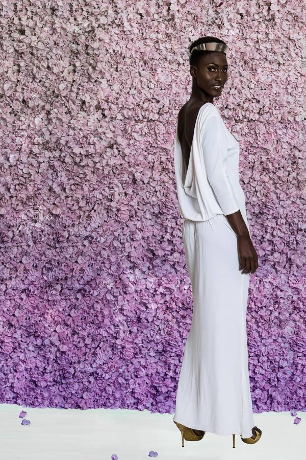 adama paris spring summer collection 2015 fashionghana (14)