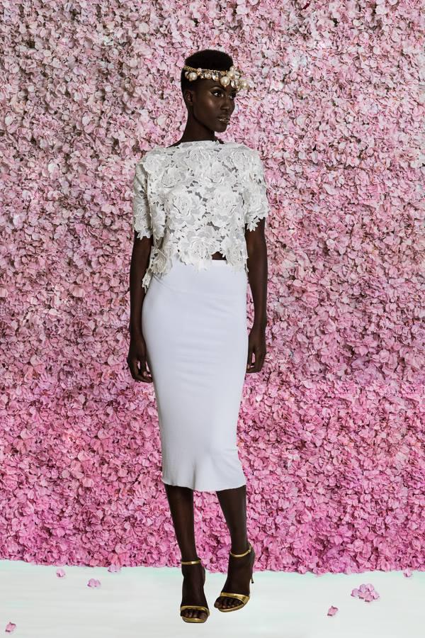 adama paris spring summer collection 2015 fashionghana (2)
