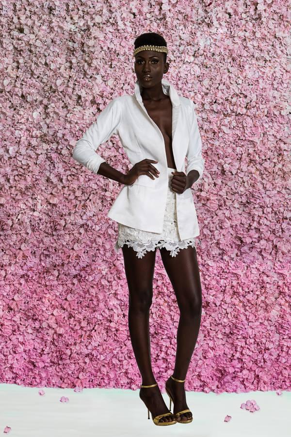 adama paris spring summer collection 2015 fashionghana (3)