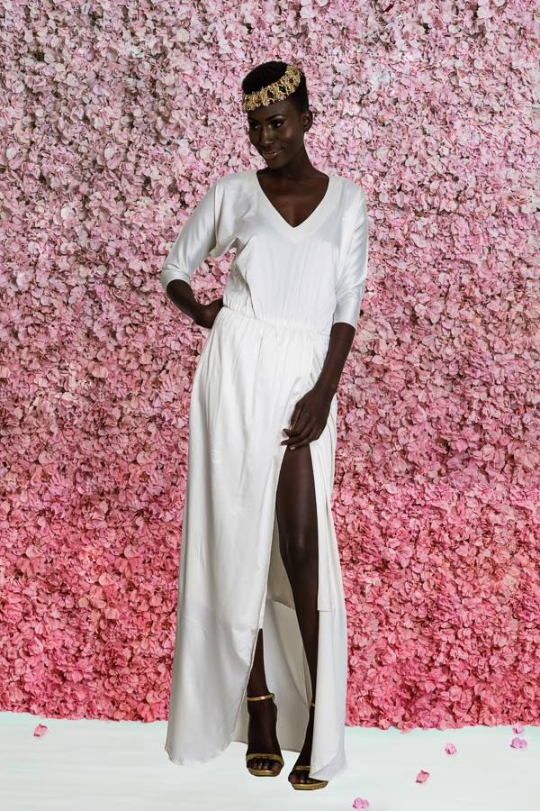 adama paris spring summer collection 2015 fashionghana (9)