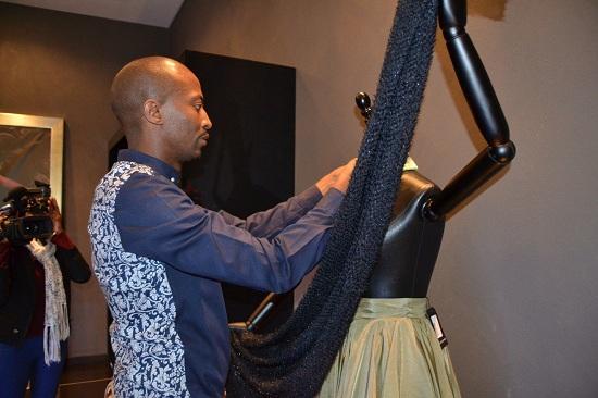 thula sindi store launch (7)
