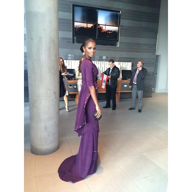 Agbani-Darego-Miss-World-BN-2[1]