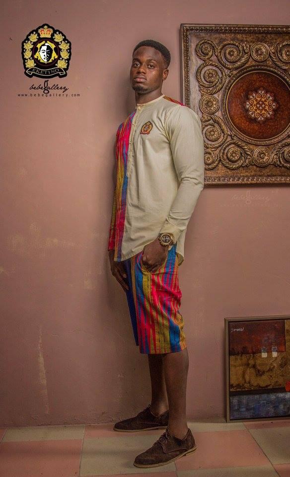 Eketino DFG ghana fashion (11)