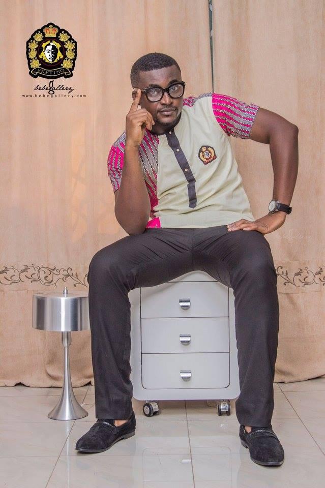 Eketino DFG ghana fashion (12)