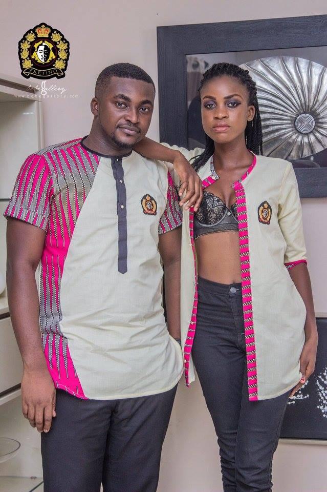 Eketino DFG ghana fashion (13)