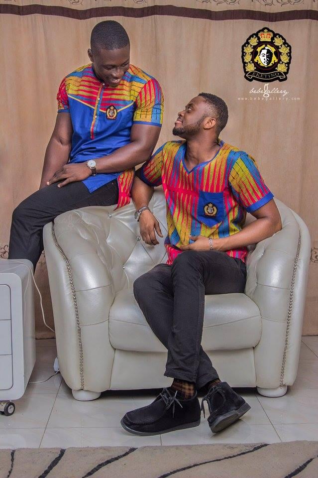 Eketino DFG ghana fashion (5)