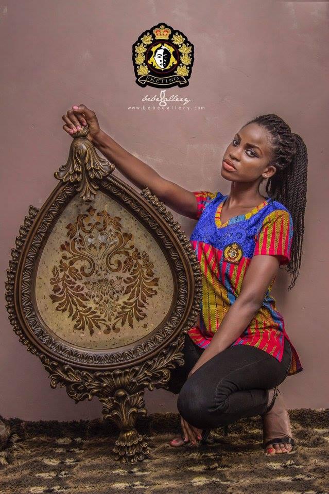 Eketino DFG ghana fashion (8)