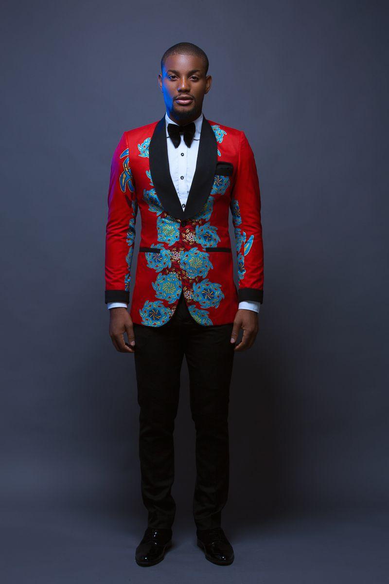 Jason-Porshe-Bella-Vista-Collection-Lookbook-fashionghana african fashion-July2015010 (2)