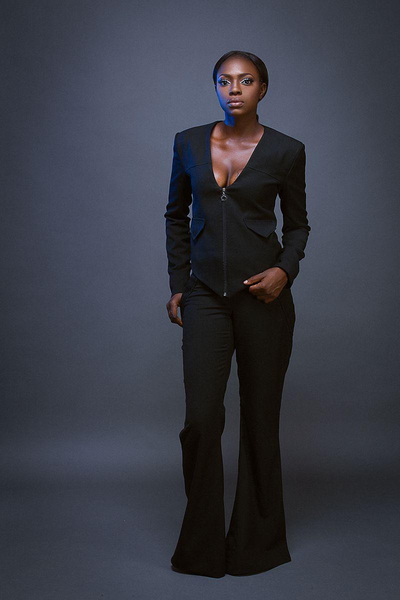 Jason-Porshe-Bella-Vista-Collection-Lookbook-fashionghana african fashion-July2015010 (6)