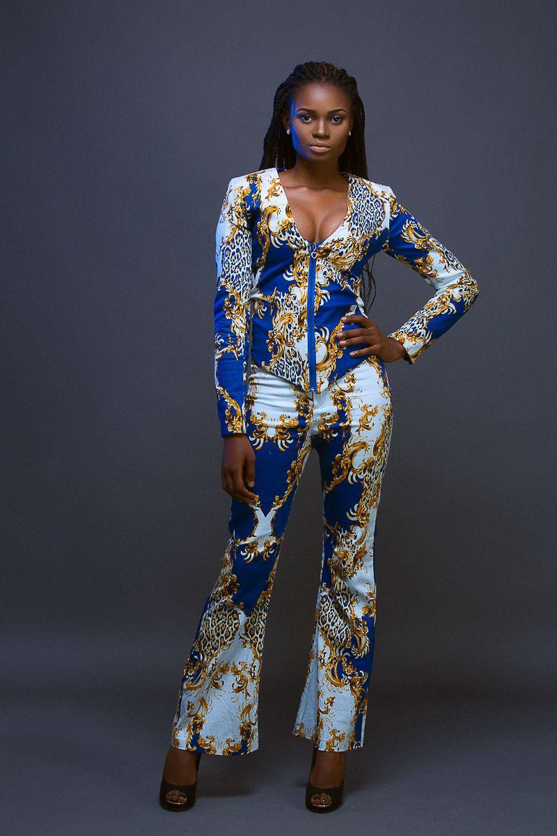Jason-Porshe-Bella-Vista-Collection-Lookbook-fashionghana african fashion-July2015010 (7)