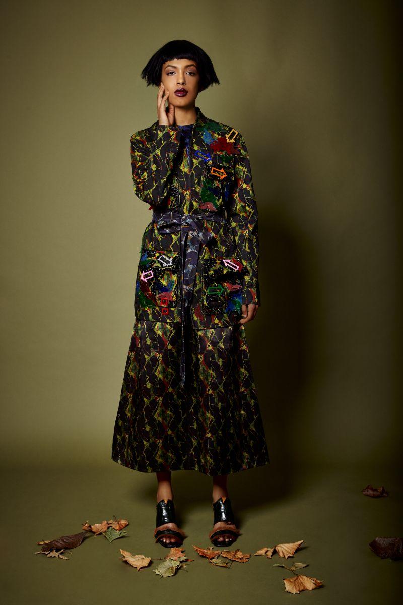 Lisa-Folawiyo-Autumn-Winter-2015-Fashionghana-african fashion-July2015021 (15)