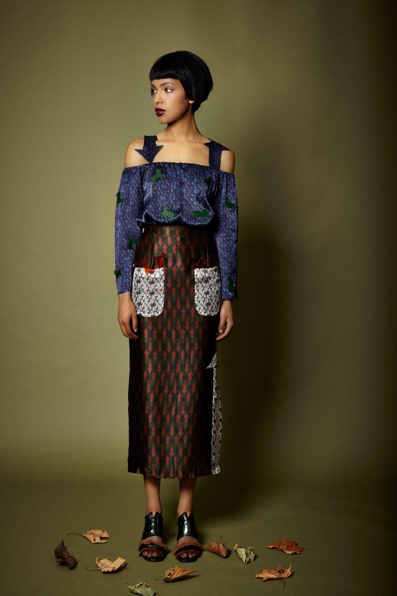 Lisa-Folawiyo-Autumn-Winter-2015-Fashionghana-african fashion-July2015021 (16)