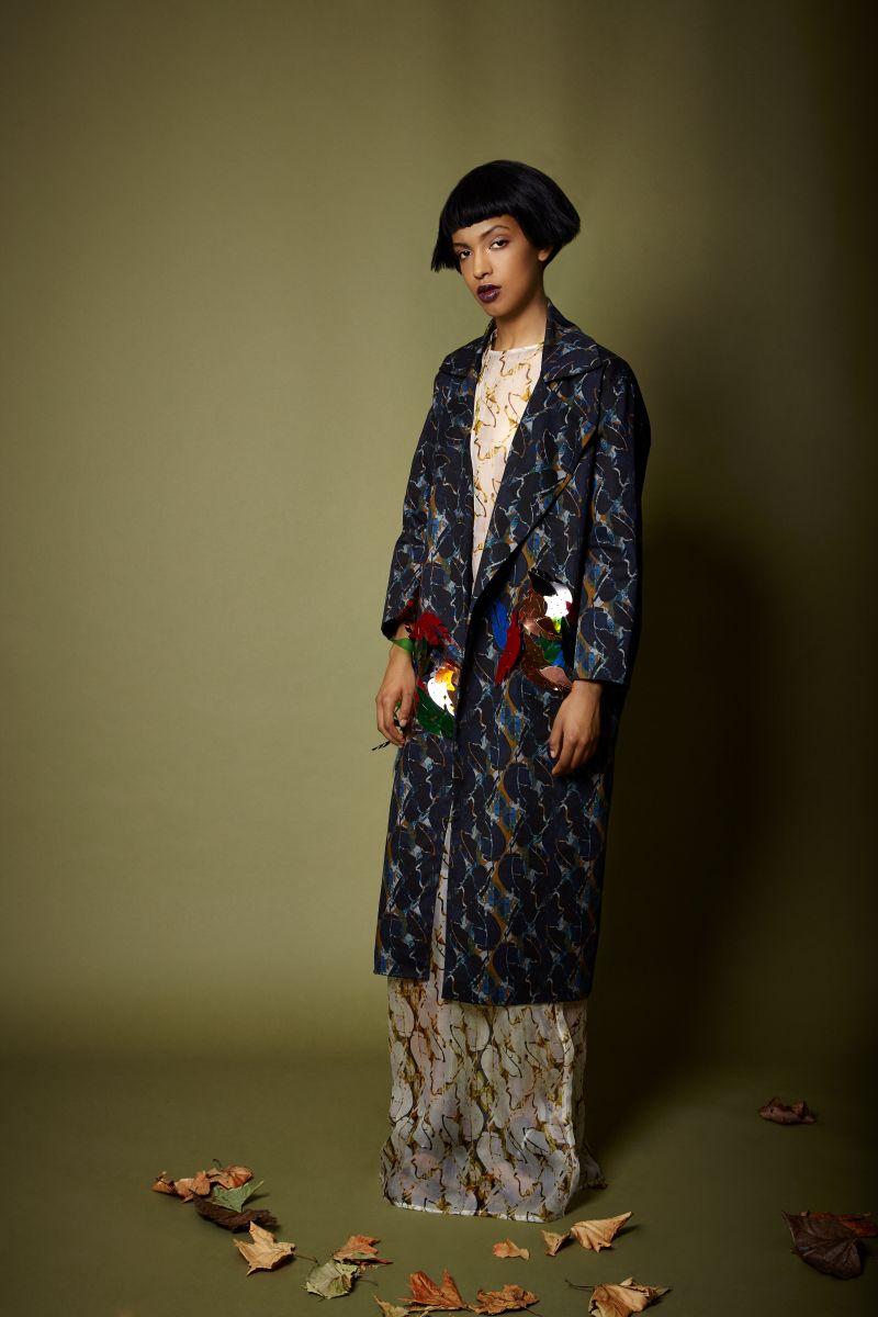 Lisa-Folawiyo-Autumn-Winter-2015-Fashionghana-african fashion-July2015021 (17)