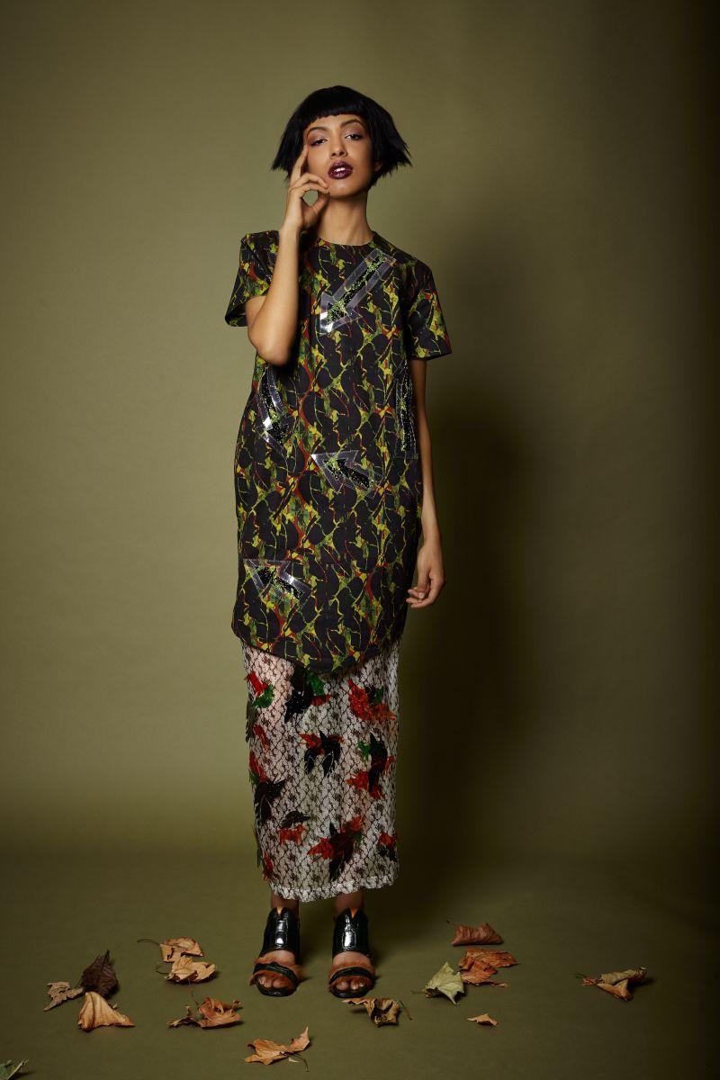 Lisa-Folawiyo-Autumn-Winter-2015-Fashionghana-african fashion-July2015021 (21)