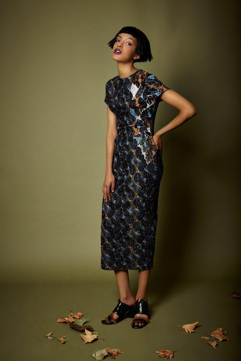 Lisa-Folawiyo-Autumn-Winter-2015-Fashionghana-african fashion-July2015021 (8)