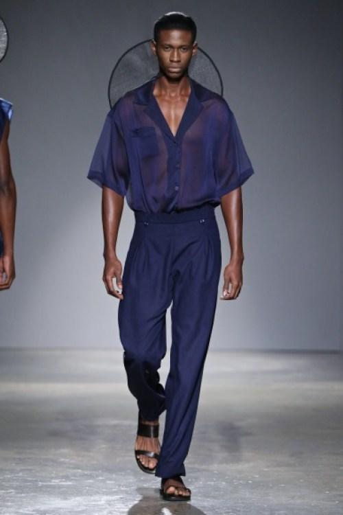 Lukhanyo Mdingi (12)