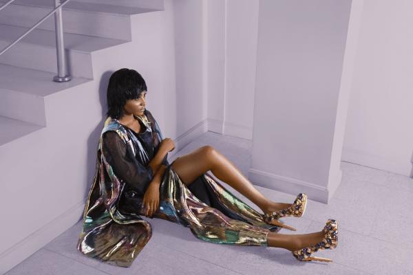tiffany amber fashionghana african fashion look book (1)