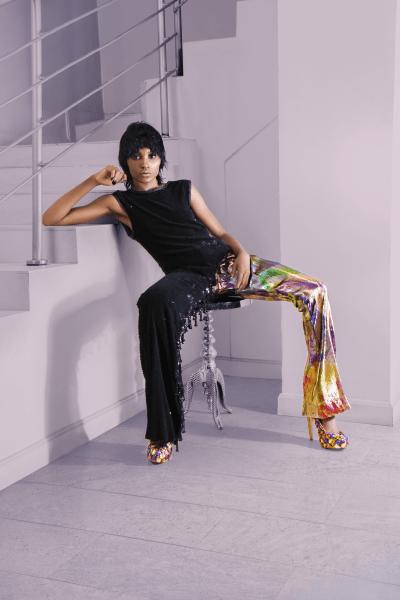 tiffany amber fashionghana african fashion look book (3)