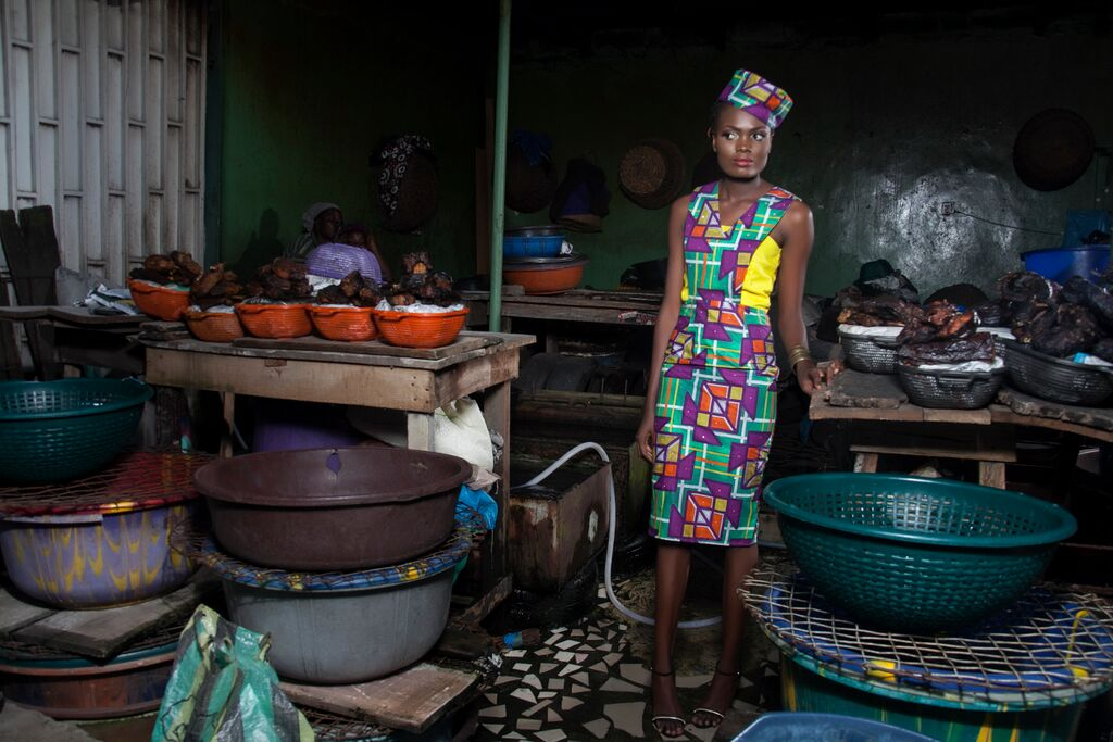 Asake-Oge-DaViva-Collection-Lookbook-fashionghana african fashion (8)