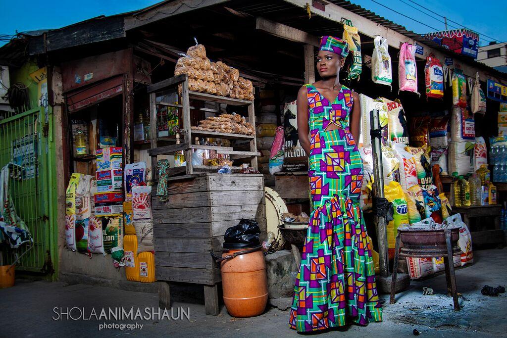 Asake-Oge-DaViva-Collection-Lookbook-fashionghana african fashion (9)