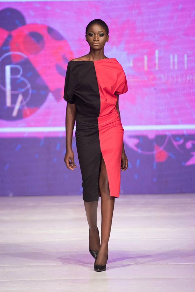 Bilele Addiction Couture (1)