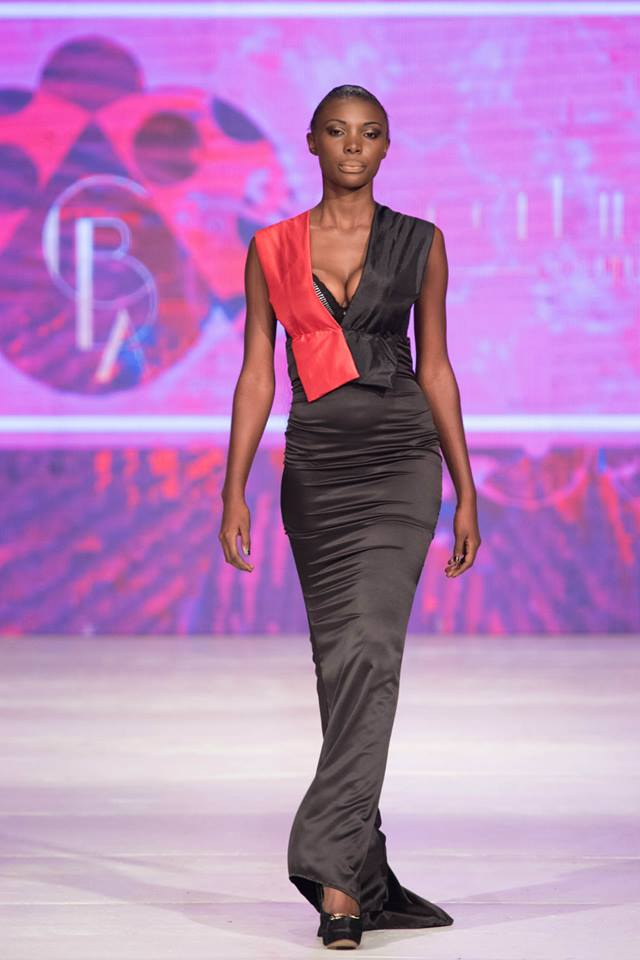 Bilele Addiction Couture (9)