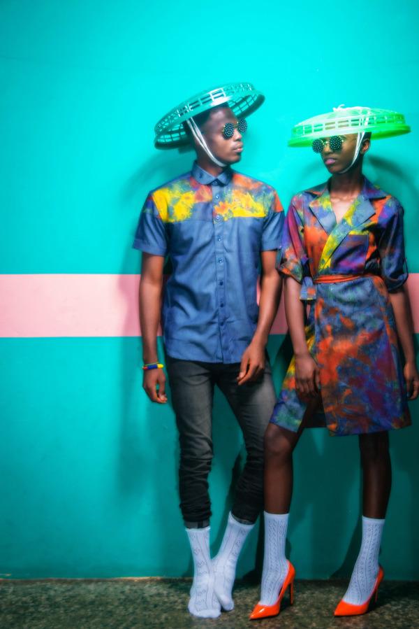 CYNIM-2015-Campaign-by-Tosin-Ogundagbe-of-TheStyleInfidel-fashionghana african fashion (1)