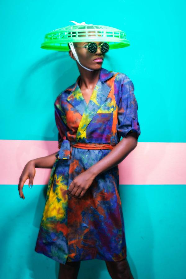 CYNIM-2015-Campaign-by-Tosin-Ogundagbe-of-TheStyleInfidel-fashionghana african fashion (12)