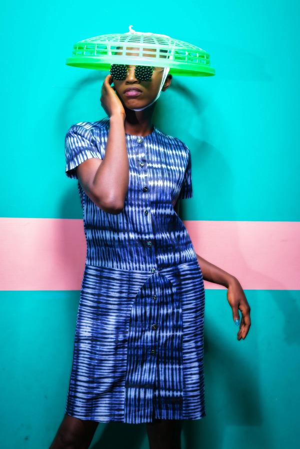 CYNIM-2015-Campaign-by-Tosin-Ogundagbe-of-TheStyleInfidel-fashionghana african fashion (7)
