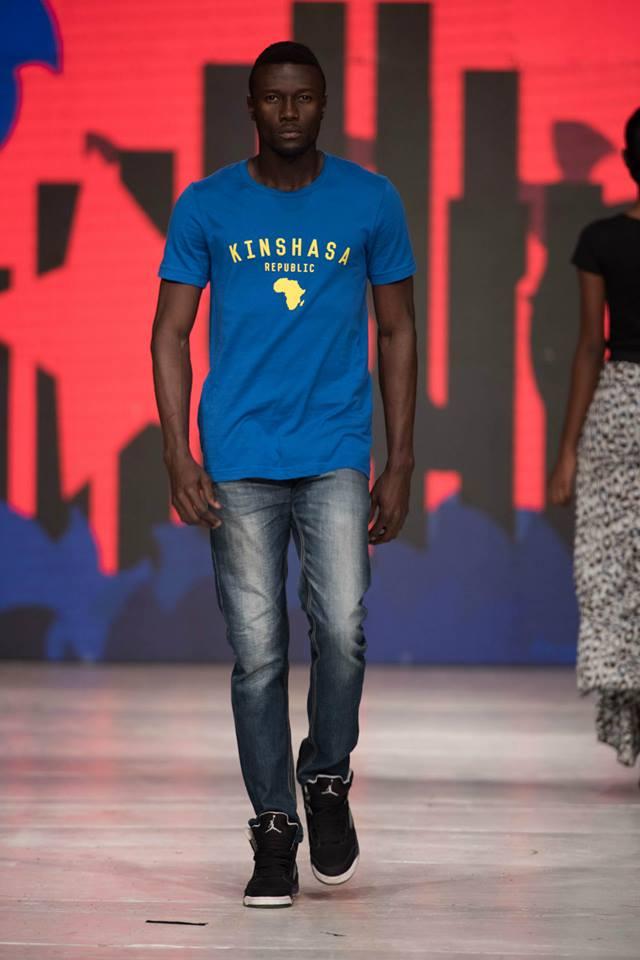DRC Apeparel (23)