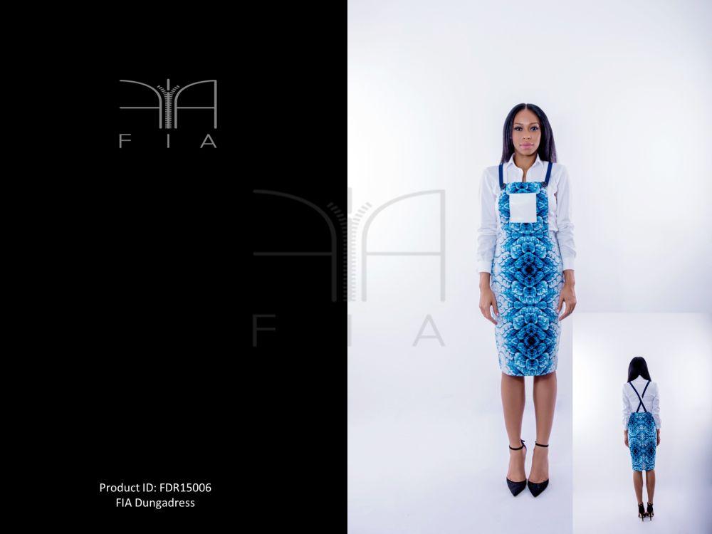 FIA-Qua-Iboe-Colection-Lookbook-fashionghana african fashion (7)