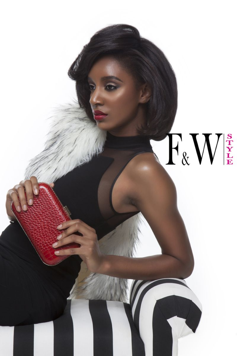 FW-Style-Fall-Winter-2015-Collection-fashioghana african fashion (4)