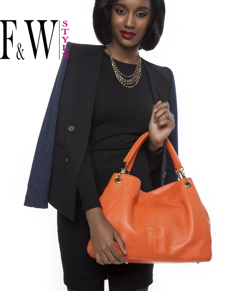 FW-Style-Fall-Winter-2015-Collection-fashioghana african fashion (5)