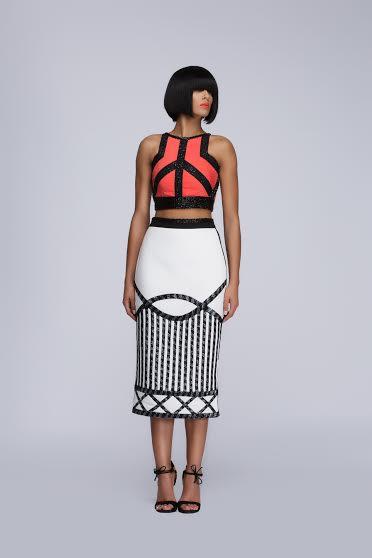 Iconic-Invanity-Rhythm-Collection-Spring-Summer-2015-fashionghana african fashion (6)