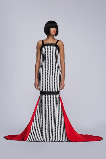 Iconic-Invanity-Rhythm-Collection-Spring-Summer-2015-fashionghana african fashion (8)