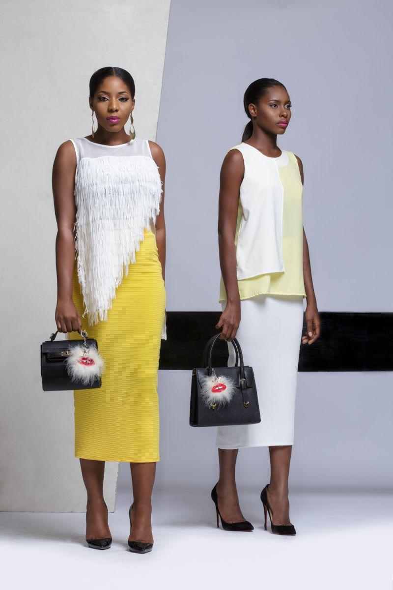 MAJU-La-Sorella-Campaign-fashionghana african fashion (1)