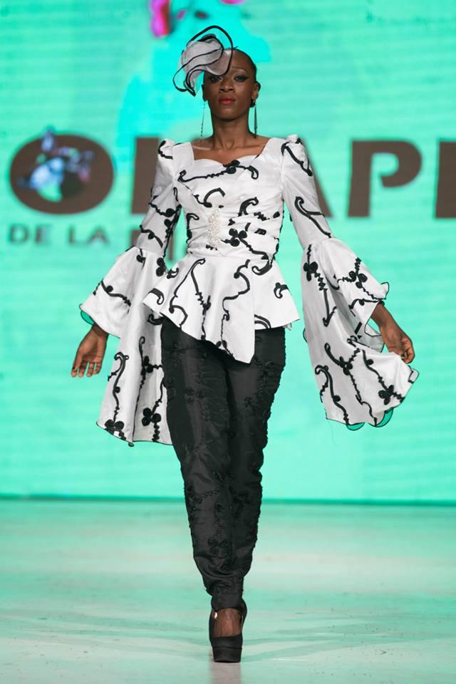 Okapi de la Mode (6)