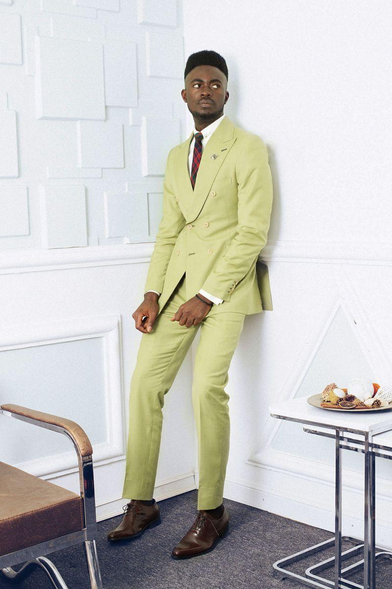 Taryor-Gabriels-A-Bespoke-Story-Collection-fashionghana african fashion (1)